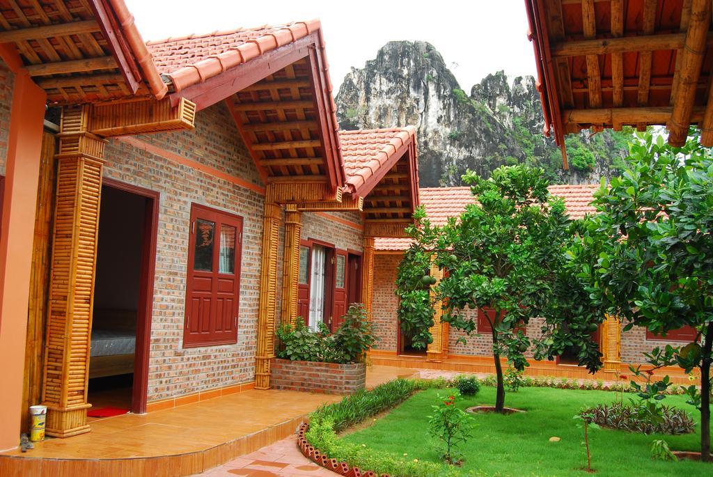 Nếu xây riêng 1 căn homestay sẽ cần 300 – 350 triệu đồng