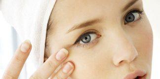 Với công nghệ hiện đại, cắt mí plasma giúp bạn có đôi mắt đẹp tự nhiên